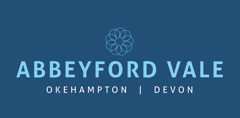 Abbeyford Vale New Homes Development