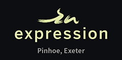 Expression New Homes Development