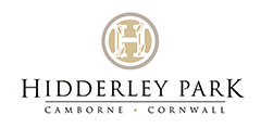 Hidderley Park New Homes Development