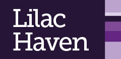 Lilac Haven New Homes Development