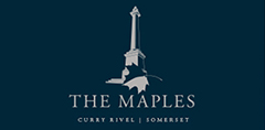 The Maples New Homes Development