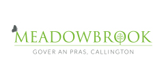 Meadowbrook New Homes Development