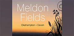 Meldon Fields New Homes Development