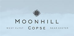 Moonhill Copse New Homes Development