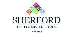 Sherford New Homes Development