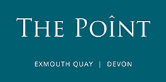 The Point New Homes Development