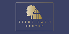 Tithe Barn New Homes Development
